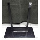HAIER TV Stand / 65D3550