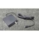 Adaptateur d'alimentation USB Type C pour appareils mobiles ADP-65DWA 20V3A, 12V3A, 9V2A, 5V2A