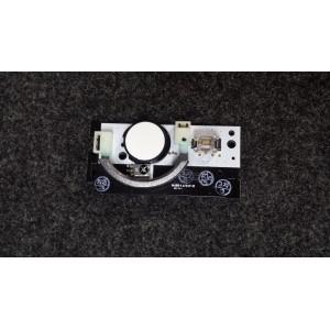 http://alfa-electronique.com/img/p/5/5/3/5/0/55350-thickbox.jpg