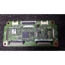 SAMSUNG T-CON Board LJ92-01700A / PN50B450B1D
