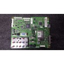 SAMSUNG Main Board BN96-12515A, BN97-03136B, BN41-01154A / PN50B450B1D