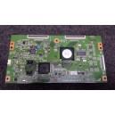 SONY T-CON Board 4046NN_MB4C6LV0.6 / KDL-40V5100