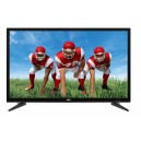 "RCA 40"" LED HD TV"