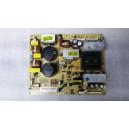 SAMSUNG Carte d'alimentation BN96-03060A / LN-S2651D