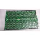 HISENSE Carte LED Driver FZ165QA0GS, RSAG7.820.6175/ROH / 65H10B