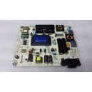 HISENSE Carte d'alimentation HLL-2642WN, RSAG7.820.5536/ROH / 40K20D