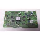 SAMSUNG Carte T-CON BN96-02035A, LJ92-01270J, LJ41-03387A / HP-R4252C