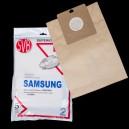 SAMSUNG / Bissell sacs pour aspirateur  8000, 7910, 9000, VP90, 6900C, 8913