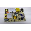 SCEPTRE Power Supply Board 50323902000190, 6501P390200050 / U505CV-UMC