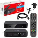 Infomir MAG420 avec wifi  boitier décodeur  IPTV