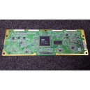 ACER Carte T-CON 55.31T01.074, T315XW01 / AT3201W