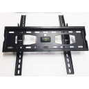 """Swivel Wall Mount for 26"""" to 55"""""""