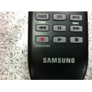 SAMSUNG TELECOMMANDE AH59-00481A (RECOND)