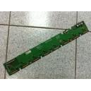 DIGISTAR Buffer XR 6870QAH003A / PH-4210D