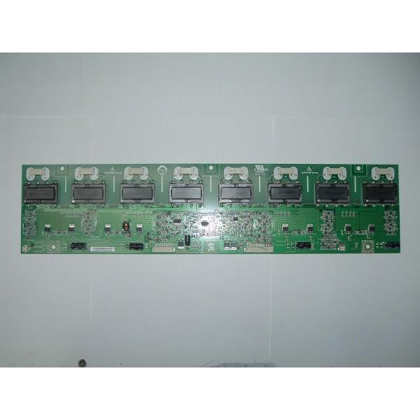 http://alfa-electronique.com/img/p/6/8/0/680-thickbox.jpg