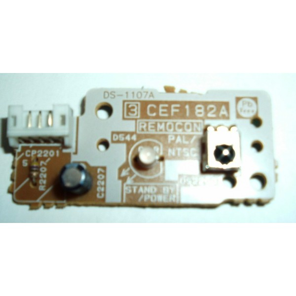 http://alfa-electronique.com/img/p/7/3/7/737-thickbox.jpg