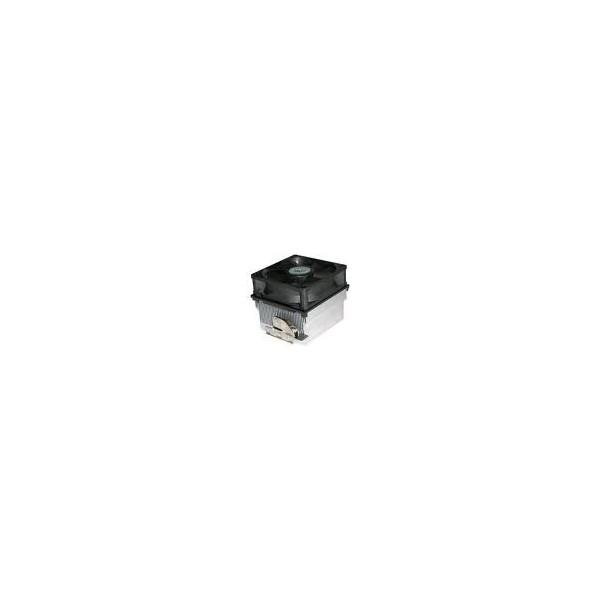 http://alfa-electronique.com/img/p/7/9/5/795-thickbox.jpg