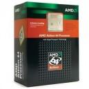AMD ATHLON 32 BITS & 64 BITS AMD64 3500+  SOCKET 939