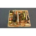 SAMSUNG carte d'alimentation pour DLP TV BP44-01002A, PN082DPS-VF / HL-T4675S
