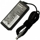 Prudent Way Adapter 150W 12-24V Notebook AC Adapter with LCD display PWI-AC150LC