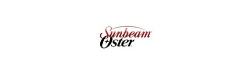 Oster/Sunbeam