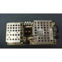 ACER Carte d'alimentation DPS-213AP, AF213B00002 / AT3201W