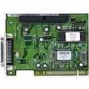 ADAPTEC Carte Contôle SCSI  32BIT PCI Modèle : AHA-2940AU