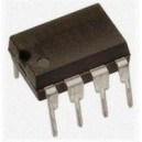 EEPROM pour TV RCA (217321)