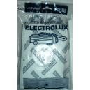 ELECTROLUX,  Filtre pour aspirateur chariot