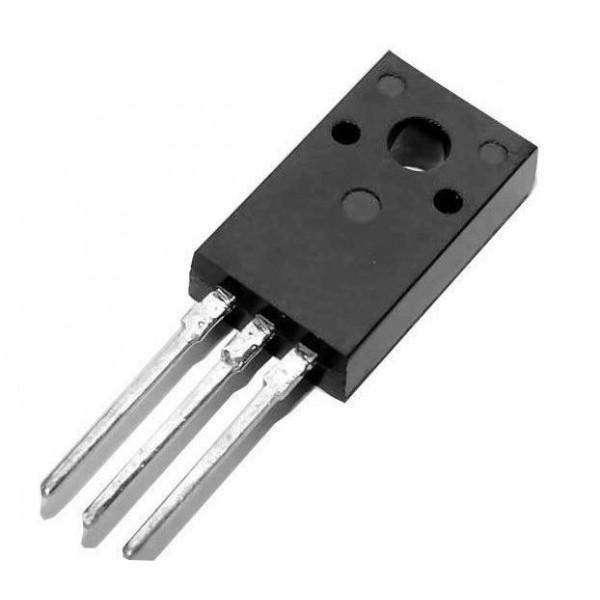 https://alfa-electronique.com/img/p/1/6/6/9/1/16691-thickbox.jpg