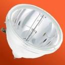 LG lampe  52SX4D, RE44SZ20RD pour TV  de projection DLP ACL, Montreal