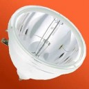 RCA  260962 265103 lampe pour TV  projection ACL, Montreal