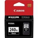Canon PG-240XL Cartouche d'encre noir