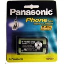 Panasonic Batterie 27 pour téléphone HHR-P513
