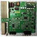 DAYTEK TUNER INPUT BOARD E83-U011-11-PB00 / EPT-4202AN