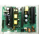 DIGISTAR Carte d'alimentation 350Q00201A, PSC10165B /  PH-4210D