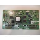 DELL Carte logique LJ92-01270A, LJ41-03387A / W4201C HD