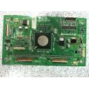 DIGISTAR T-CON Board 6871QCH977B, 6870QCH0C6B / PH-4210D