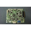 ACER Carte Main DA0VT3MB6F2, 21VT3MB01A9 / AT3201W