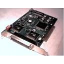 Maxspeed Carte PCI MUX 8-port Série ST16C654 Modèle : P1PS8-120