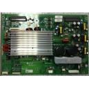 LG Carte Y SUS 6871QYH029A