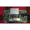 DELL Carte Y-Main LJ41-02759A, LJ92-01200A / W4201C HD