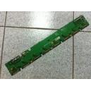 DIGISTAR Buffer XL 6871QLH959A, 6870QMH003A / PH-4210D
