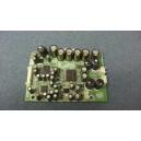 ACER Carte PC DA0VV3AB2C9, 23VV3AB0012 / AL2671W