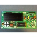 LG CARTE Z-SUS EAX36921401 / 42PX8DC