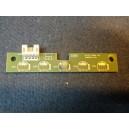 Fluid Carte LED SZTHTFTV1527 / 1602106