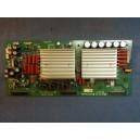 Akai Z-SUS BOARD 6871QZH044C, 6870QZC004D / PDP5073TM