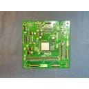 Akai T-CON Board 6871QCH059B, 6870QCC013A / PDP5073TM