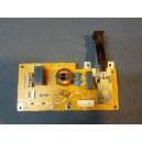 Hitachi Filter Board JK09424-E, JP55133 / P42H401