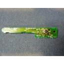 Hitachi Carte IR JA08234-E / P42H401